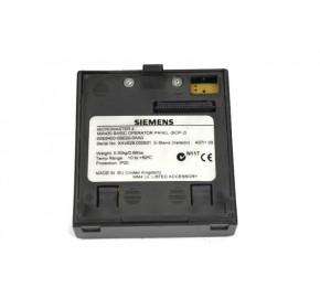 Siemens MICROMASTER 4  MM430 BASIC OPERATOR PANEL (BOP-2) 6SE6400-OB00-OAAO