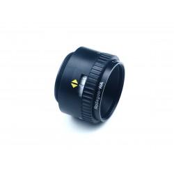 Rodenstock 40mm f/4 Rodagon lens