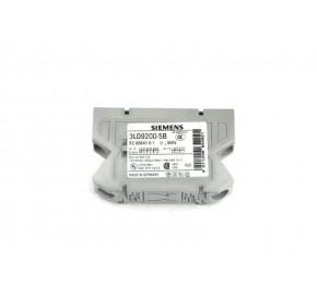Siemens 3LD9200-5B  Contact...