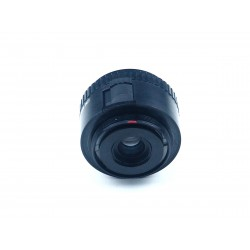 Obiektyw Rodenstock 40mm f/4 Rodagon