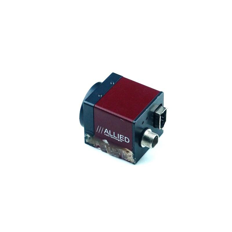 Kamera AVT Guppy GF 080B