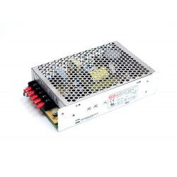 Mean Well S-60-24 Switching power supply
