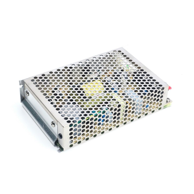 Mean Well S-60-24 Switching power supply - 2