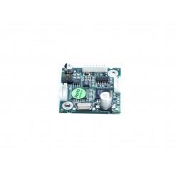 Trinamic TMCM-110-42 stepper motor controller - 1