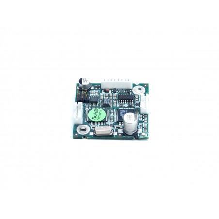 Trinamic TMCM-110-42 stepper motor controller
