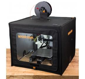 WHAM BAM HotBox ( V2)- 3D...