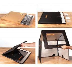 WHAM BAM HotBox V2 obudowa drukarki 3D