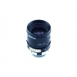 Obiektyw Pentax 16mm
