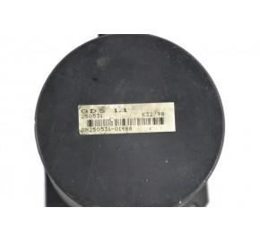GDS 250531 Encoder