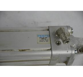 FESTO DNC-40-100-PPV-A Pneumatic actuator