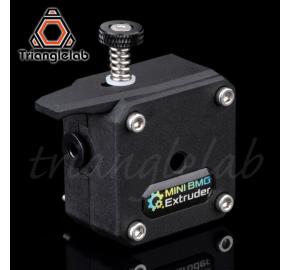 Trianglelab MINI ekstruder dual drive - zestaw do złożenia