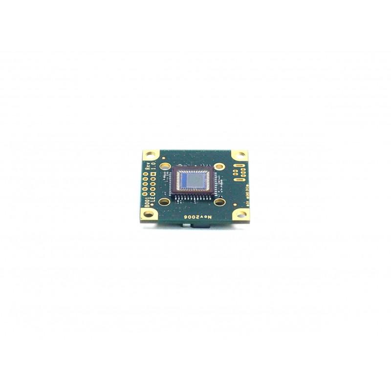 IDS uEye UI-1548-LE-M Camera 1.3MPx