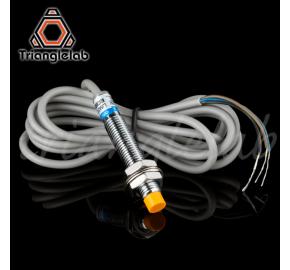 Trianglelab M8 indukcyjny czujnik zbliżeniowy