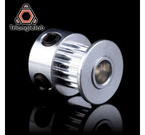 Trianglelab GT2-16 synchronous wheel