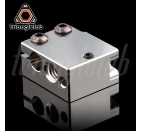 Trianglelab PT100 heating block