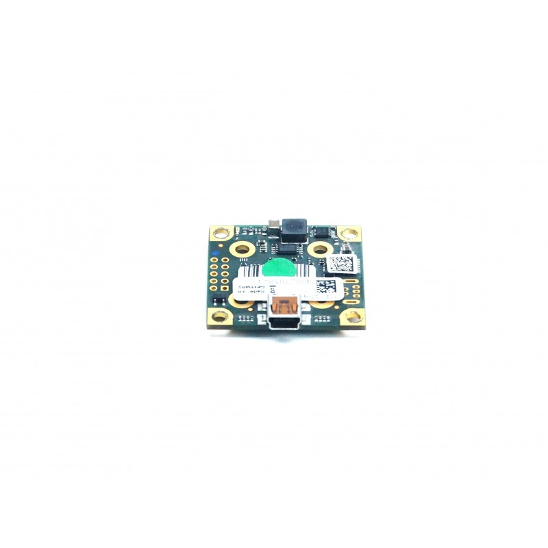 Kamera industrialna IDS uEye UI-1548-LE-M