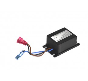 REO INDUCTIVE COMPONENTS AG...