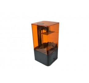 Zortrax Inkspire - 3d Printer