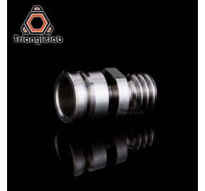 Trianglelab heatsink All Metal Hotend upgrade kit do CR10 Ender