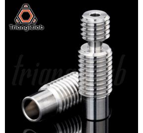 Trianglelab GRADE5 V6 przekładka termiczna tytanowa