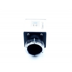 Kamera linijkowa NED SUFi74 mono