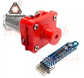 Trianglelab automatyczny czujnik poziomowania Piezo20 Z-probe