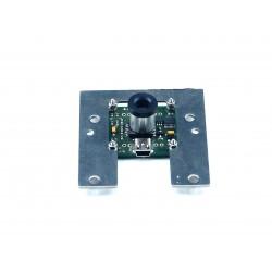 Kamera Kolorowa USB VRmagic 3
