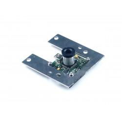 VRmagic 3 USB Kolorowa kamera
