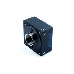 Basler A102f camera
