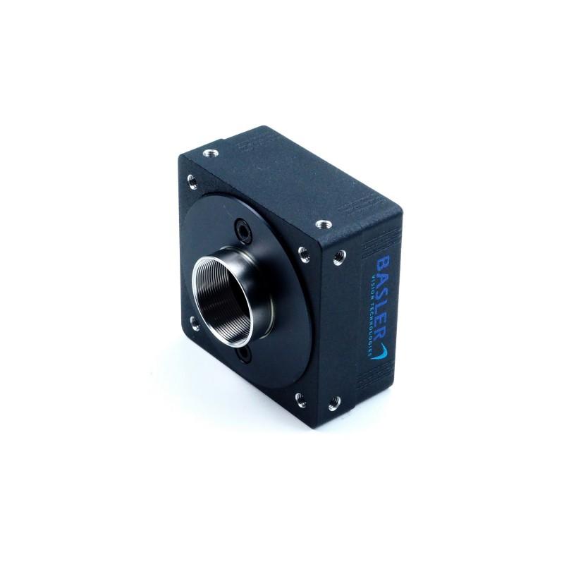 Basler A102f camera - Outlet3D