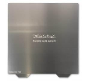Flexi Plate Wham Bam with...