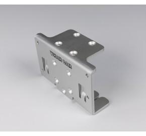 Universal X Gantry Plate Linear Rail Kit