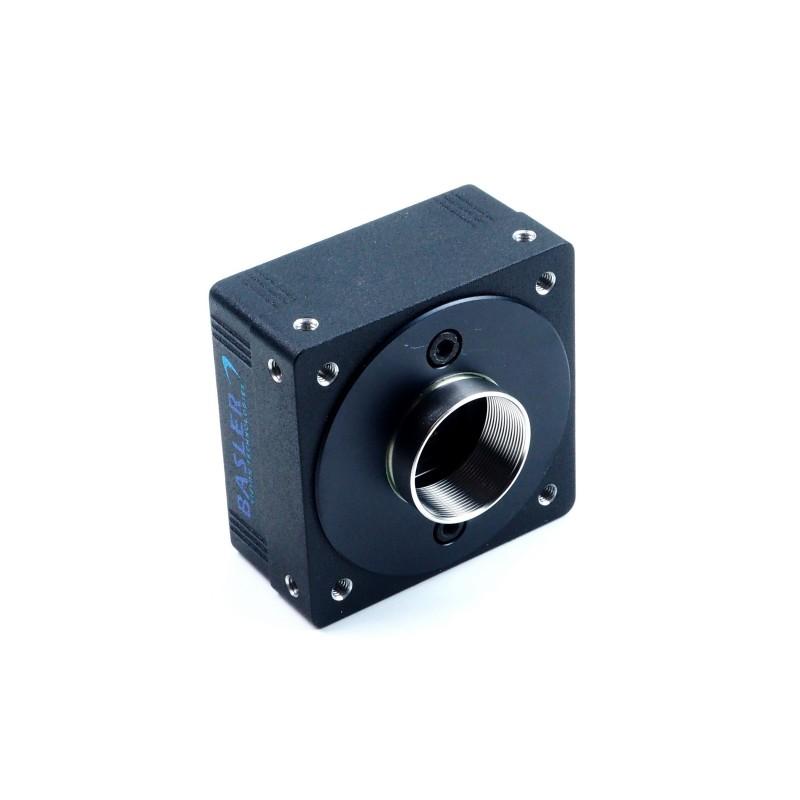 "Kamera Basler  A102f (Mono) 2/3"" - Sony ICX285 CCD-Firewire"