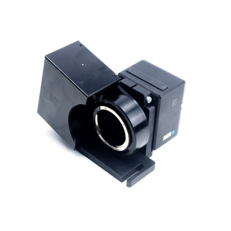 Graphin linear industrial camera