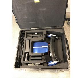 Skaner 3D StereoScan neo...