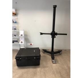 Skaner 3D StereoScan neo R16 I-850