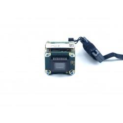 IDS uEye UI-2212SE-M 0.3MPx Kamera industrialna