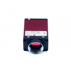 Kamera AVT Marlin F080 B