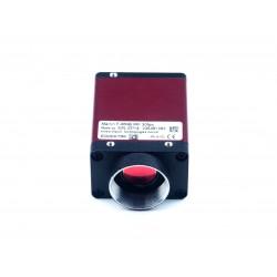 Kamera AVT Marlin F080B F-080B
