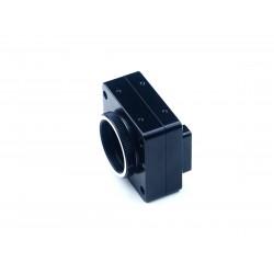 Point Grey Chameleon CMLN-13S2M Kamera przemysłowa
