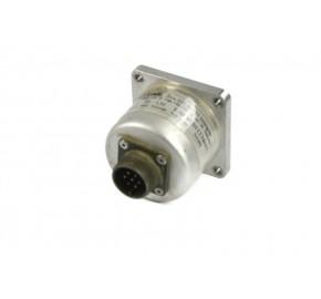 EMETA AB 131 10 120 5-30 30 Incremental encoder