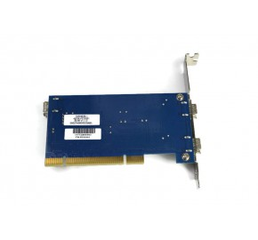 IEEE134 PCI Host Adapter FW-PCI3201