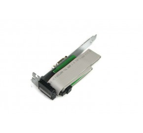 HP Serial Port Adapter PA716A