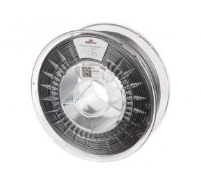 Filament Spectrum Premium PET-G 1.75 mm Silver Star