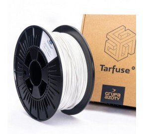 Grupa Azoty filament PLA NW9 SIGNAL WHITE WT9003 1.7 mm 1kg