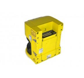 Laserowy skaner bezpieczeństwa SICK S30A-6011BA