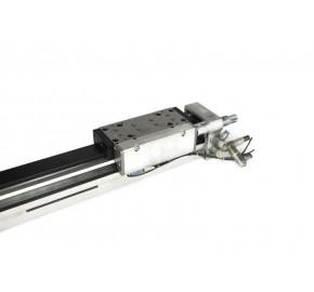 FESTO DGC-40-500-KF-YSRW-A Linear drive