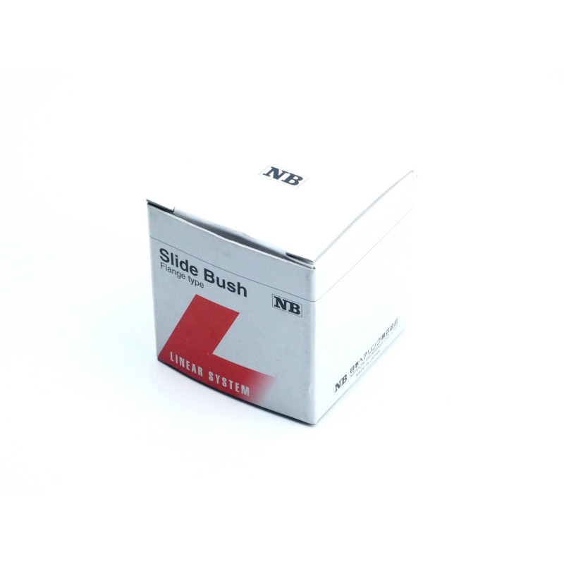 NB SMK-25G Slide Bush - 1