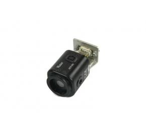 Watec WAT-902B camera
