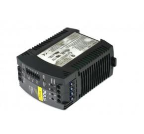 PISA11.406  24V Protection module